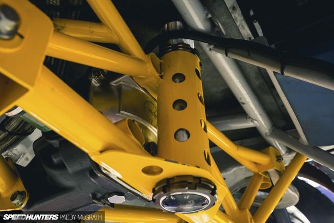 Ross Sport Lancer Evolution VI PMcG-20