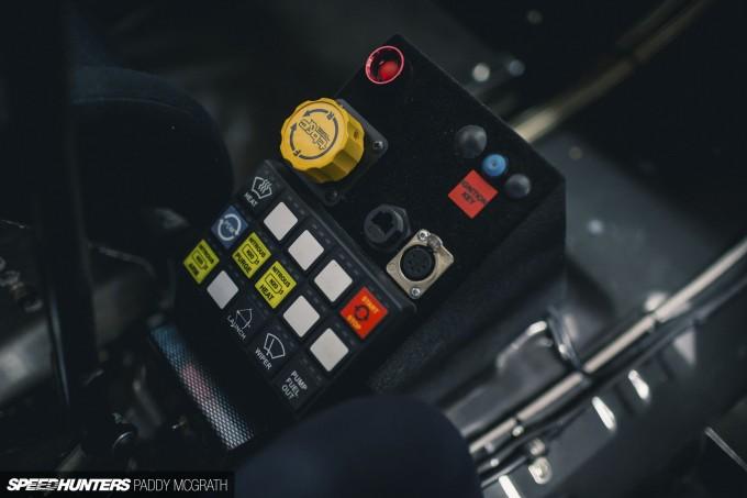 Ross Sport Lancer Evolution VI PMcG-41