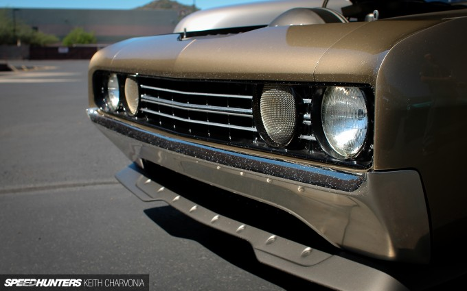 Speedhunters_Charvonia_Goodguys_Texas_Road_Tour-31