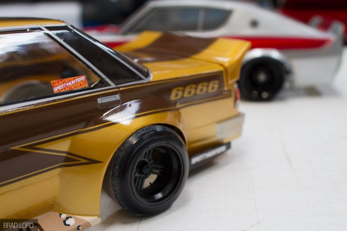 Speedhunters_RC_Stickers-06