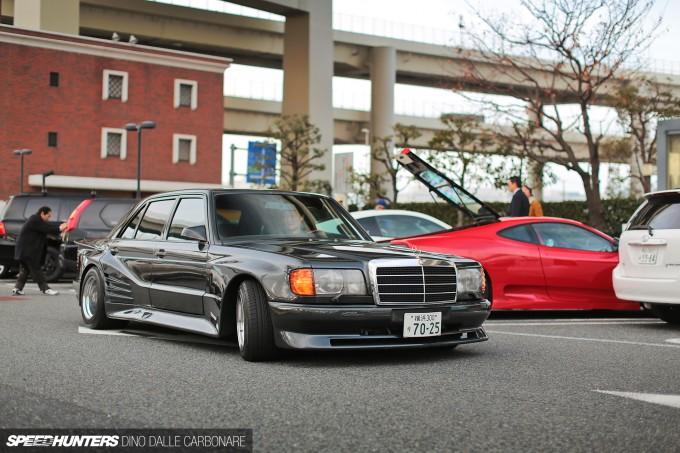SuperCar-Meet-Daikoku-02