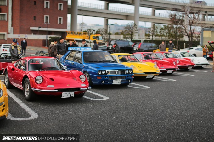 SuperCar-Meet-Daikoku-04