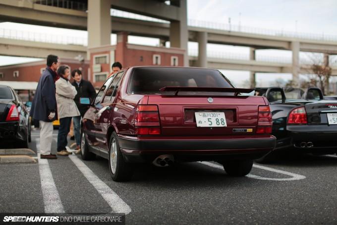 SuperCar-Meet-Daikoku-06