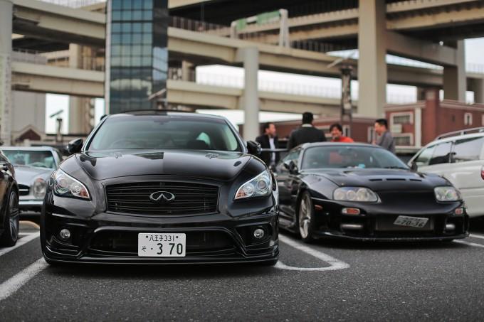SuperCar-Meet-Daikoku-07