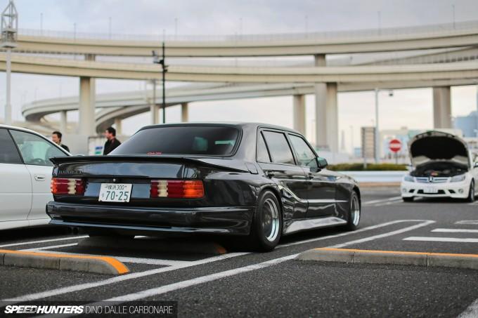 SuperCar-Meet-Daikoku-08