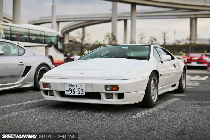 SuperCar-Meet-Daikoku-16
