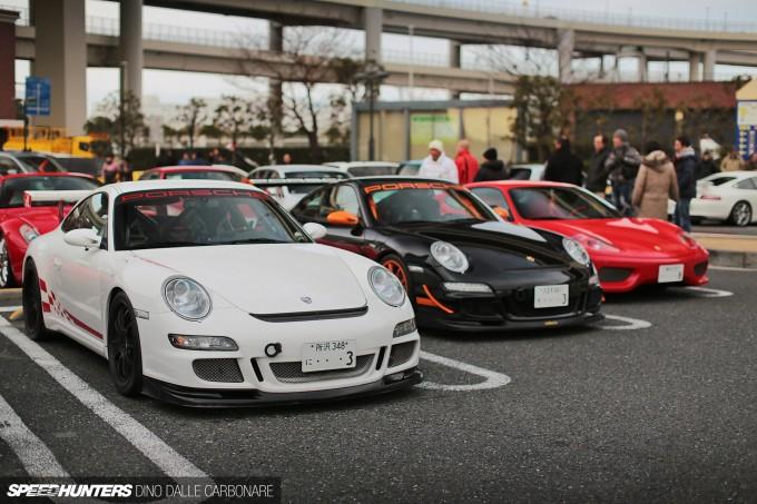SuperCar-Meet-Daikoku-19