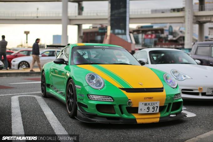 SuperCar-Meet-Daikoku-21