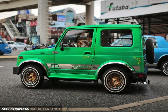 SuperCar-Meet-Daikoku-25
