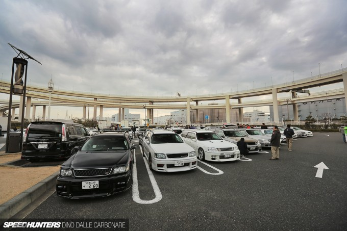 SuperCar-Meet-Daikoku-28