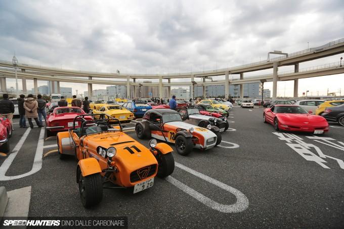 SuperCar-Meet-Daikoku-29