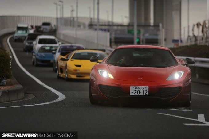 SuperCar-Meet-Daikoku-32