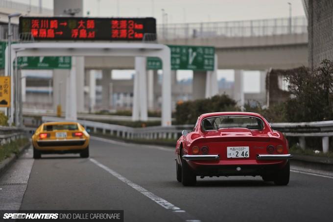SuperCar-Meet-Daikoku-38