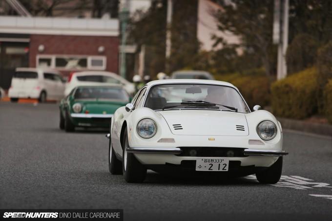 SuperCar-Meet-Daikoku-39