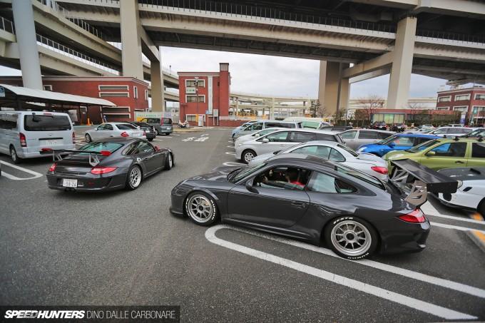 SuperCar-Meet-Daikoku-45
