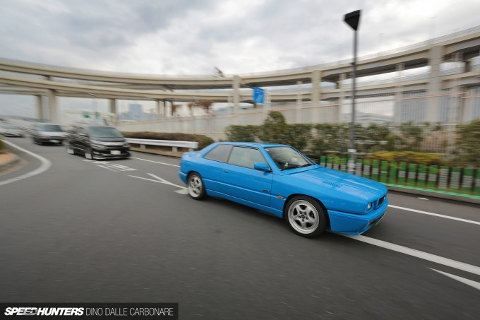 SuperCar-Meet-Daikoku-48