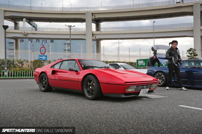 SuperCar-Meet-Daikoku-49