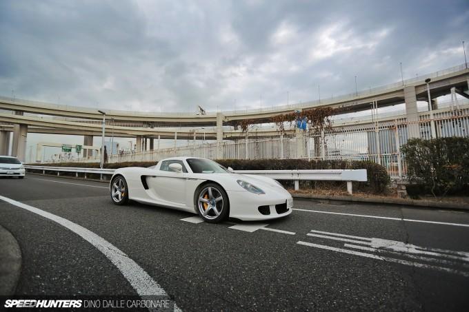 SuperCar-Meet-Daikoku-50