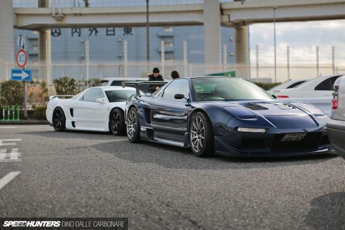 SuperCar-Meet-Daikoku-55