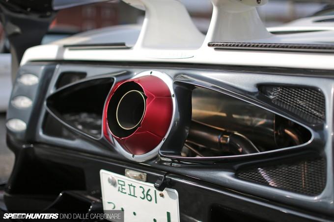 SuperCar-Meet-Daikoku-57