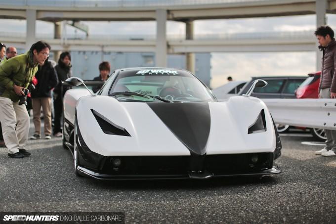 SuperCar-Meet-Daikoku-59