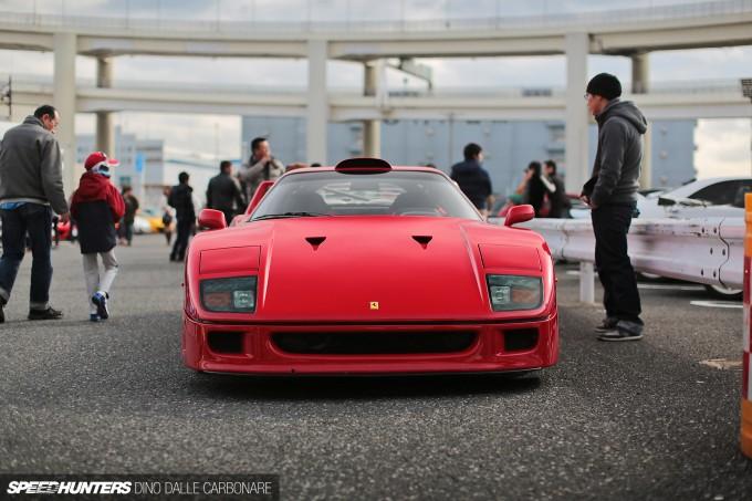 SuperCar-Meet-Daikoku-60