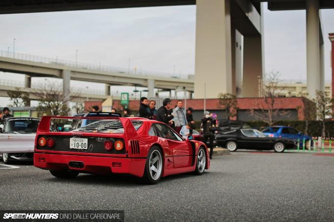 SuperCar-Meet-Daikoku-63