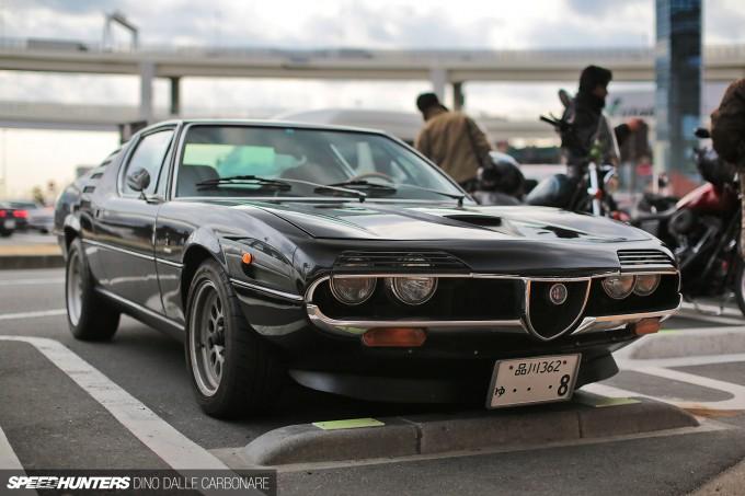 SuperCar-Meet-Daikoku-64