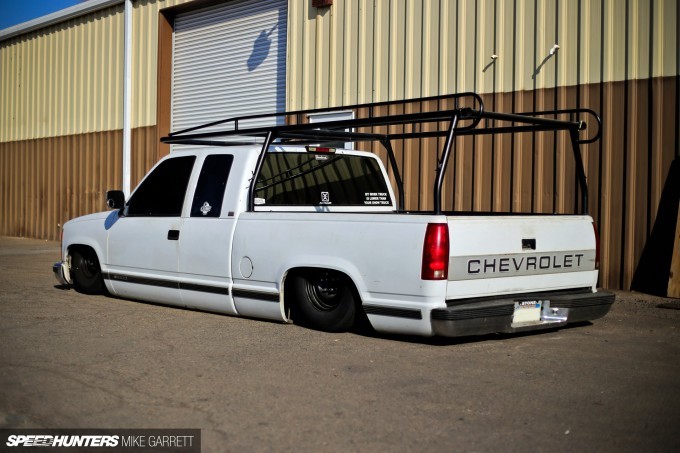 Slammed-Work-Truck-12 copy