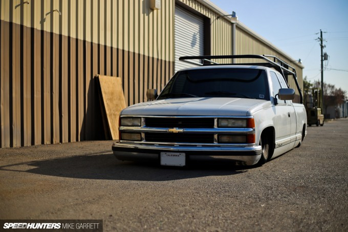 Slammed-Work-Truck-8 copy