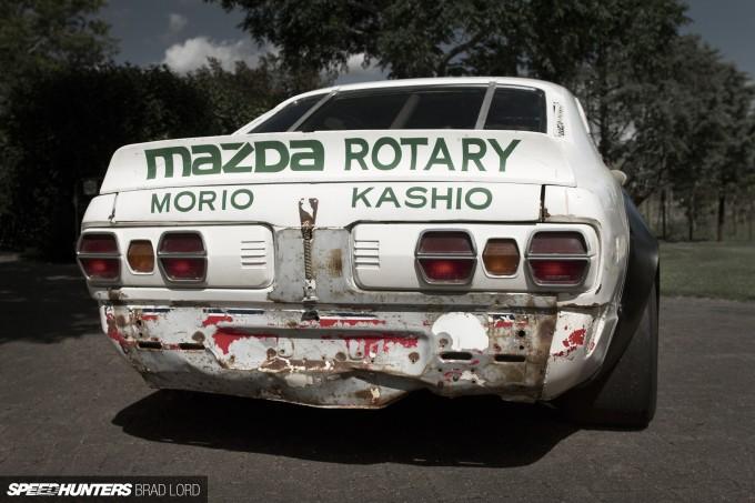 JTCC_MAZDA_RX-3_5240