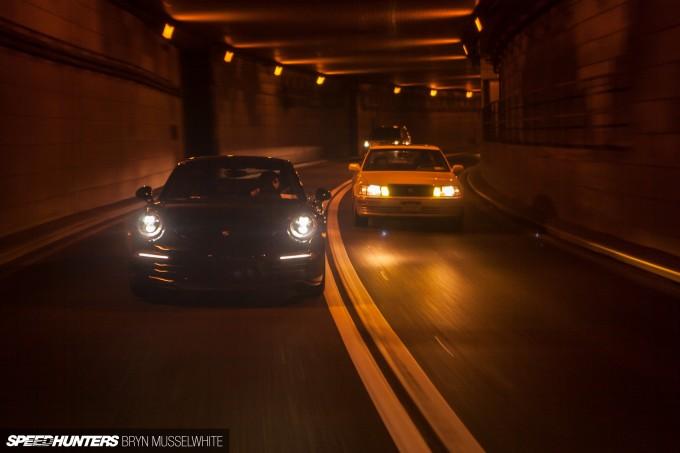 Porsche 991 50th Anniversary-19