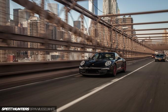 Porsche 991 50th Anniversary-20