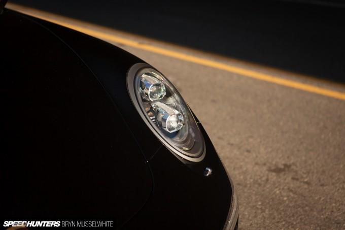 Porsche 991 50th Anniversary-32
