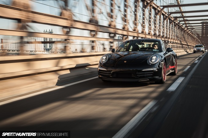 Porsche 991 50th Anniversary-40