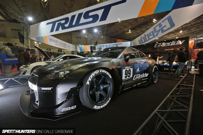 Trust-R35X-TAS2014-01
