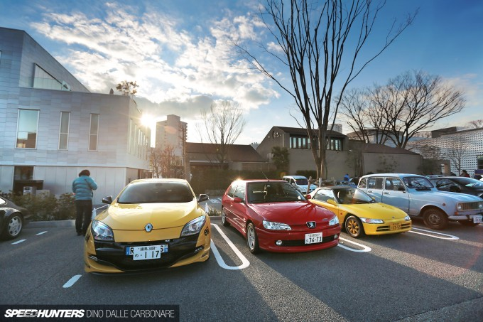 Cars-Coffee-Tokyo-Jan-06