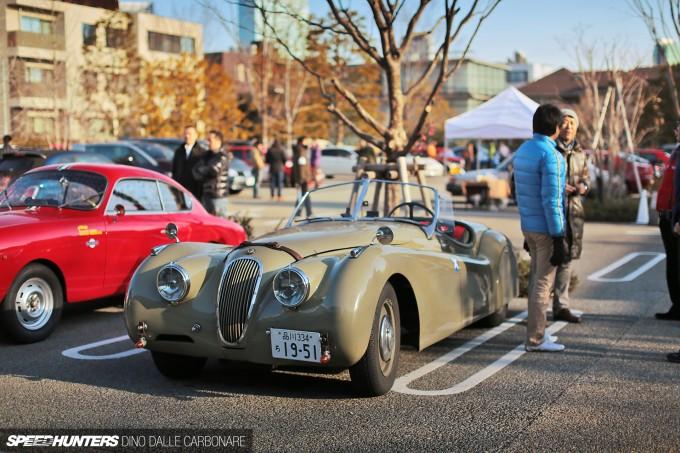 Cars-Coffee-Tokyo-Jan-14