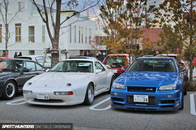 Cars-Coffee-Tokyo-Jan-17