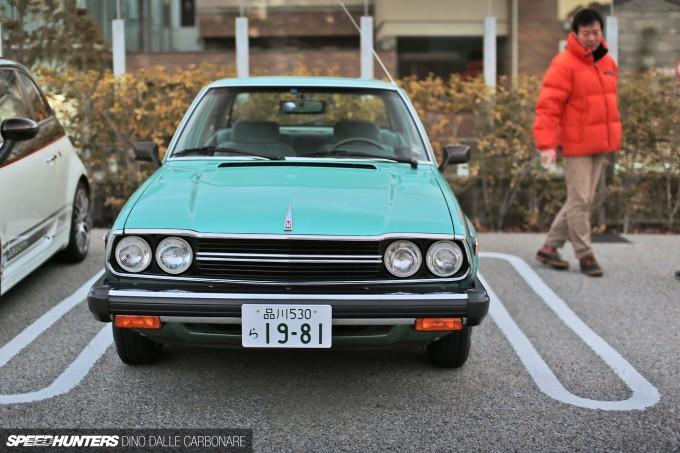 Cars-Coffee-Tokyo-Jan-21