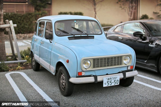 Cars-Coffee-Tokyo-Jan-23