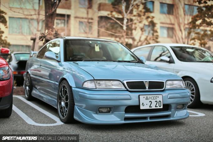 Cars-Coffee-Tokyo-Jan-24