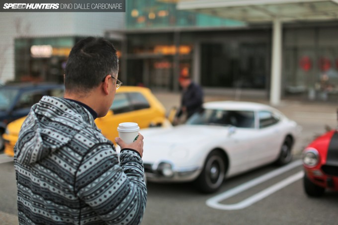 Cars-Coffee-Tokyo-Jan-28