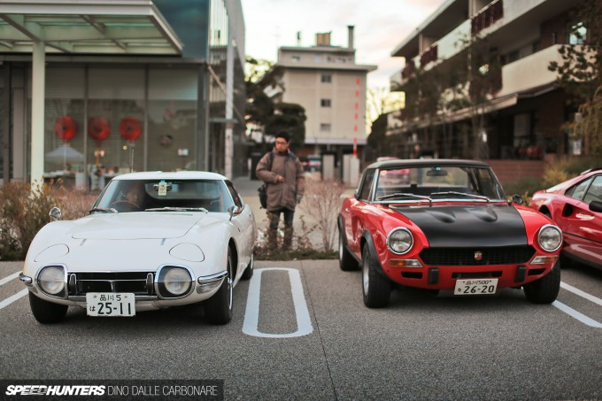 Cars-Coffee-Tokyo-Jan-29