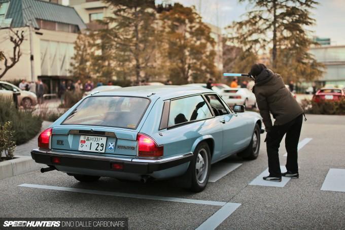Cars-Coffee-Tokyo-Jan-34