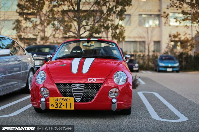 Cars-Coffee-Tokyo-Jan-42