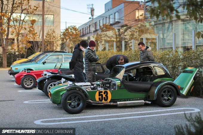 Cars-Coffee-Tokyo-Jan-45