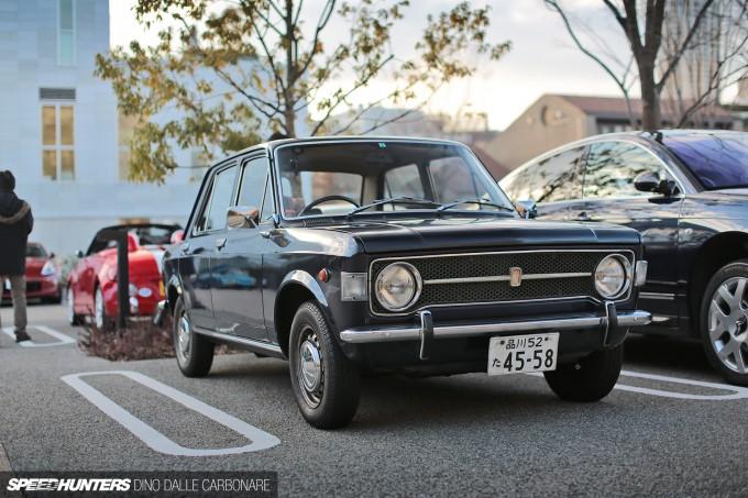 Cars-Coffee-Tokyo-Jan-46