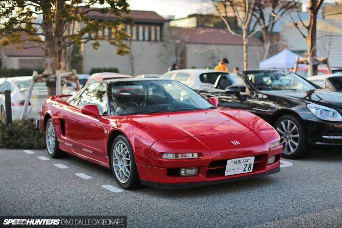 Cars-Coffee-Tokyo-Jan-47