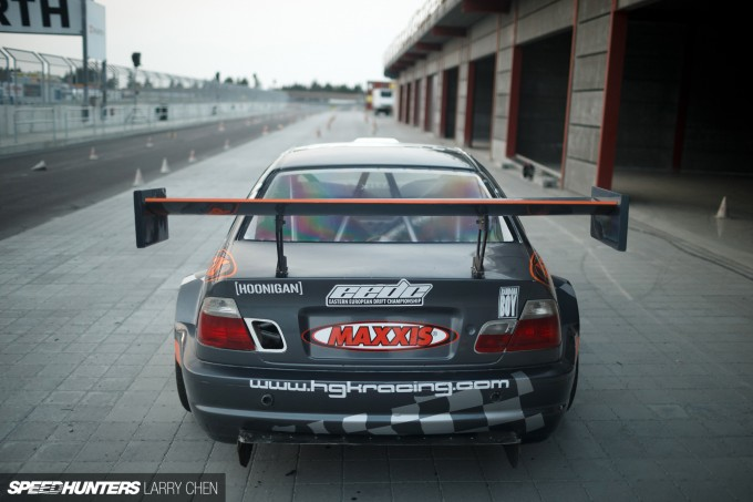 Speedhunters_Larry_Chen_gatebil_bmw_e46_kit_car-10